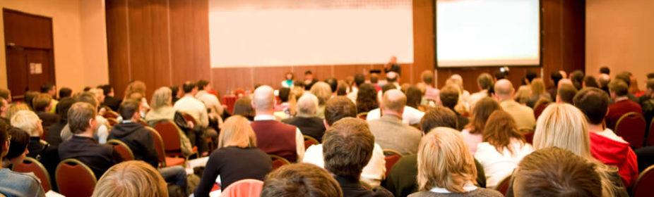 Congreso internacional de Oncología hipertérmica